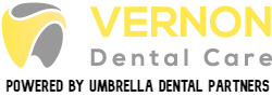 Vernon Dental Care